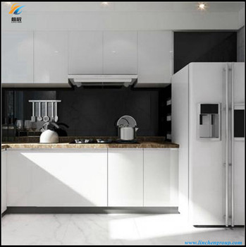 White Wood Plastic Board Wpc Kitchen Cabinet Board Buy Wpc Foam Board White Kitchen Board Wood Plastic Kitchen Board Product On Alibaba Com