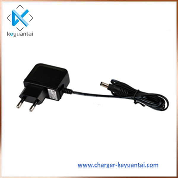 3.2v 3.7v 4.2v 4.3v 4.5v 4.7v 5.2v and 5.4v dc output ac/dc adapter charger/power supply