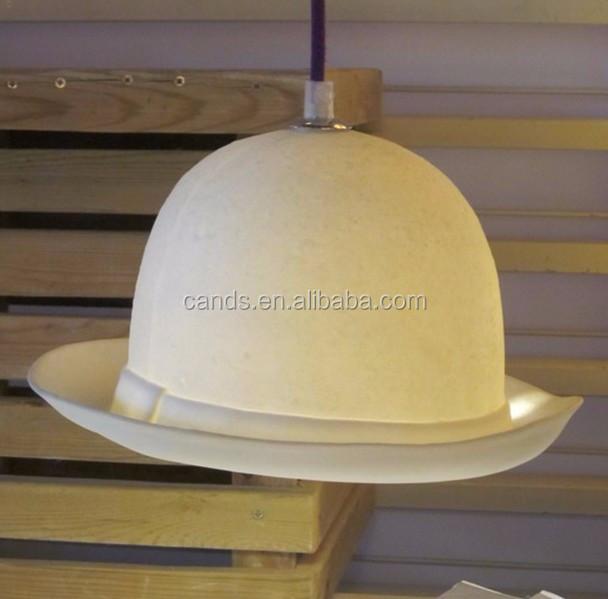 rattan chinese hat china hat pendant lights china hat pendant lights suppliers and