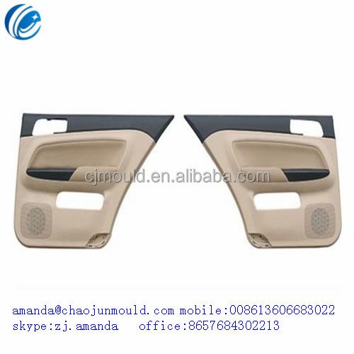 Mitsubishi car door mould mold  sc 1 st  Alibaba : door mould - pezcame.com