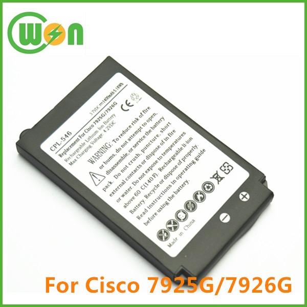 Купить Cisco Батареи оптом из Китая