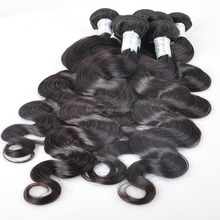 100% virgin human hair fast selling products in south africa