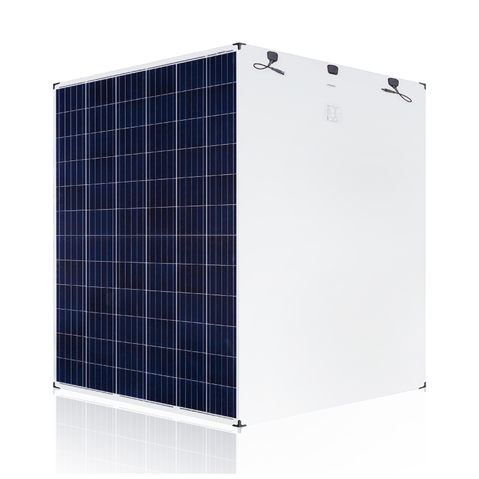 YUS 325W Frameless Double Glass Solar Panel <strong>Poly</strong> 325 Watt Solar Cells Price