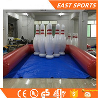 Large Inflatable Rolling Ball Inflatable Human Bowling Ball Inflatable Land Walking Ball For Sale