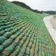 pp/pet non-woven geotextile bag for slope protection