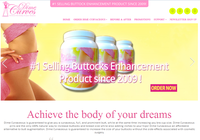Ecommerce website for weight loss Medicines in drupal