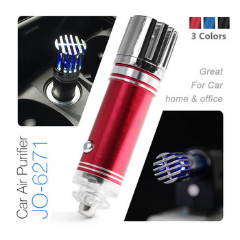 Best Selling Innovative Products Ideas Promotional Items Car Air