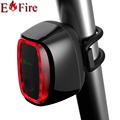 1800 לומן CREE XM-L T6 LED אופניים אופני אור Led פנס