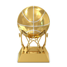 2019 personalizzato <span class=keywords><strong>oro</strong></span> basket <span class=keywords><strong>trofeo</strong></span> made in cina per i premi