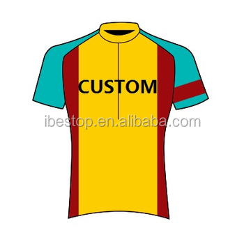 bef87e989 custom men s philippine cycling jersey and shorts MTB road bike clothing  manufacturers ropa ciclismo