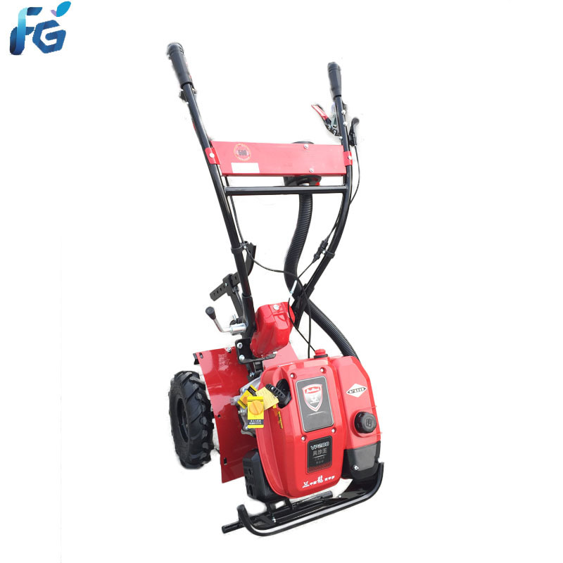 inside sale tillers the how rental small tiller garden sears buddy affordable to outdoor for yard best power buy