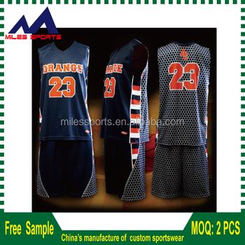 7628d0628f59 OEM custom latest usa basketball uniform cheap basketball jersey design