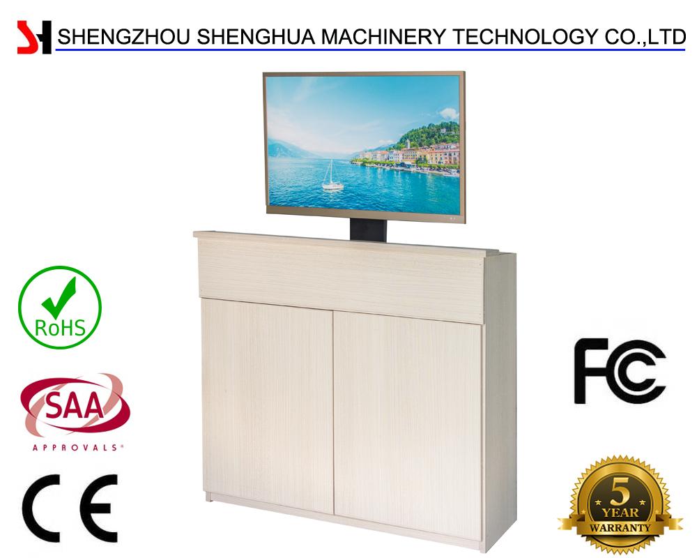 Finden Sie Hohe Qualität 32 Zoll Tv Lift Hersteller und 32 Zoll Tv ...