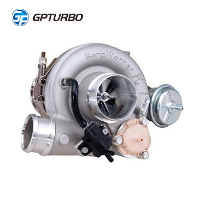 HX50W 4036583 4036589 B10M arasındaki fark turbo ve turbo