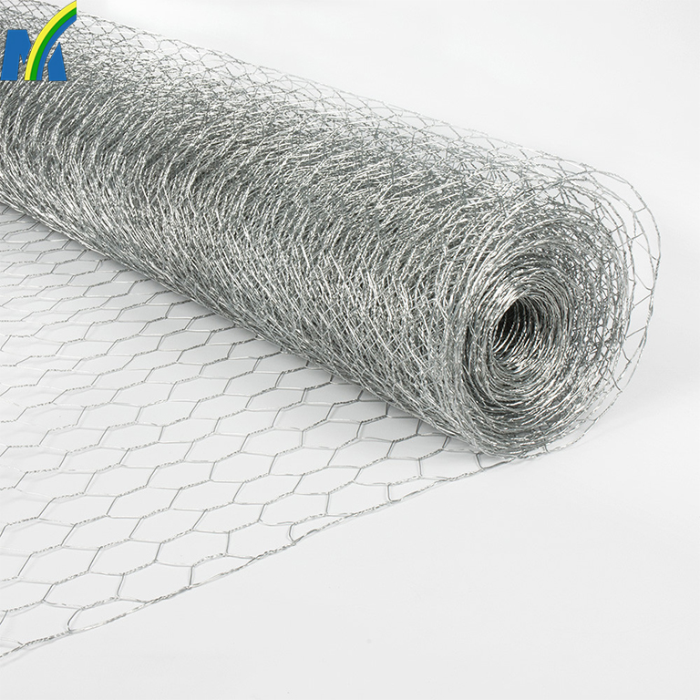 Galvanize Hexagonal Wire Mesh, Galvanize Hexagonal Wire Mesh ...