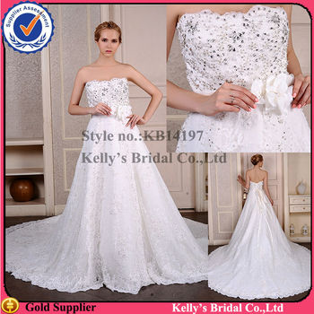 Muy Hermosa Corpiño De Encaje Y Vneckline Kate Middleton Vestido De Boda Buy Vestido De Novia De Kate Middletonvestido De Novia De Kate