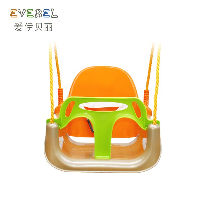 online kaufen gro handel au en baby schaukel aus china au en baby schaukel gro h ndler. Black Bedroom Furniture Sets. Home Design Ideas