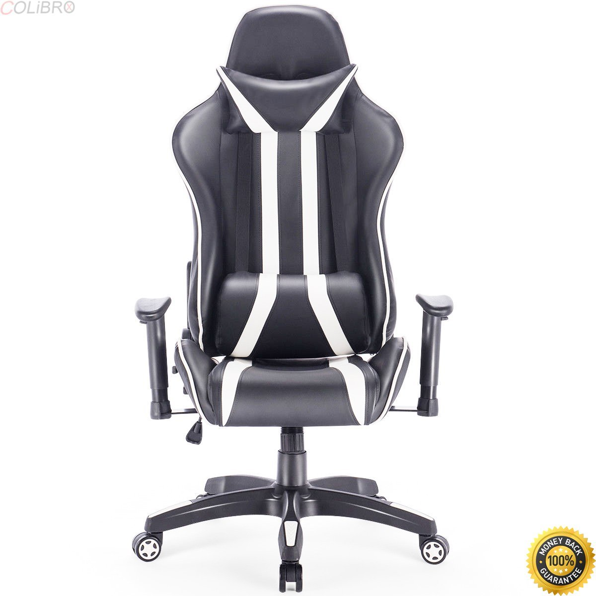 Buy Dxracer Office Chairs Mx0 Nc Gaming Chair Racing Seats