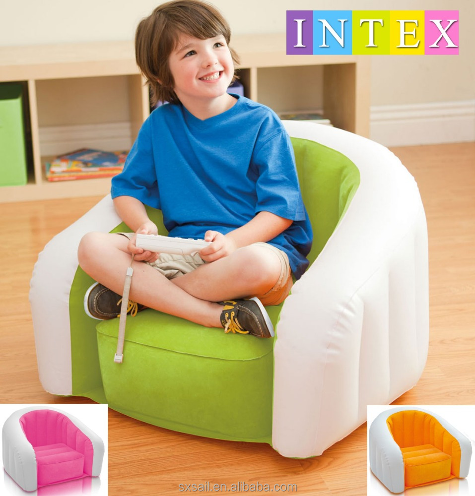 Inflatable furniture for kids - Inflatable Kids Furniture Inflatable Kids Furniture Suppliers And Manufacturers At Alibaba Com