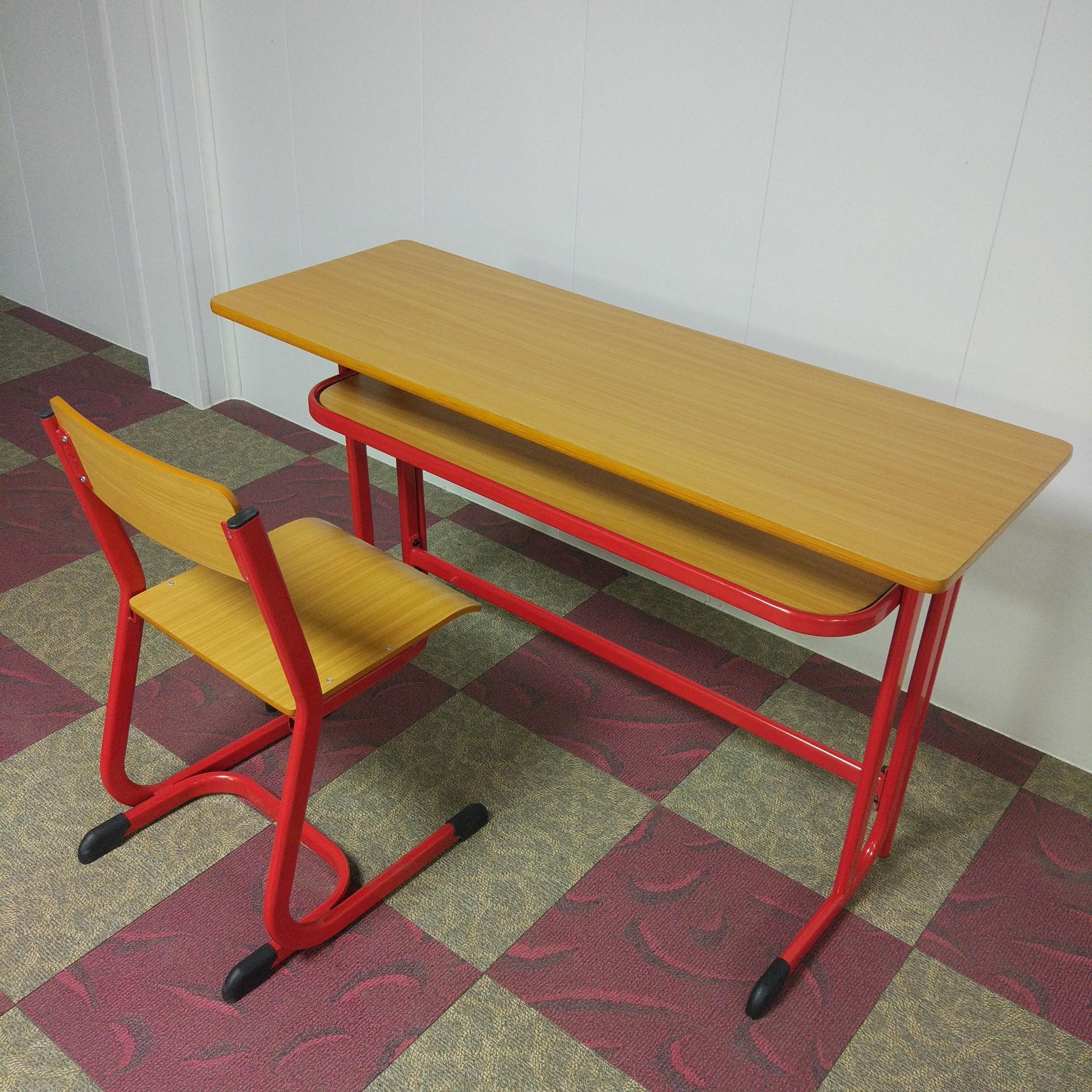 Mesas E Cadeiras De Plastico Usadas Baratas De Atacado Compre Os Melhores Lotes Mesas E Cadeiras De Plastico Usadas Baratas De Atacadistas Mesas E Cadeiras De Plastico Usadas Baratas Da China