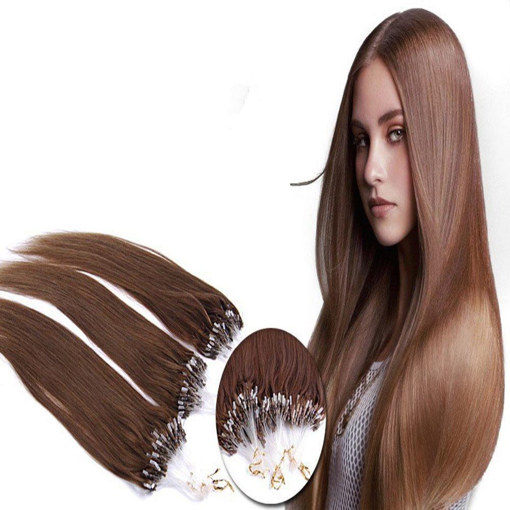 Cheap Best Human Hair For Micro Braids Find Best Human Hair For