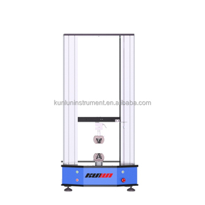 Hot Used Universal Testing Machine/Steel Tensile Testing Machine