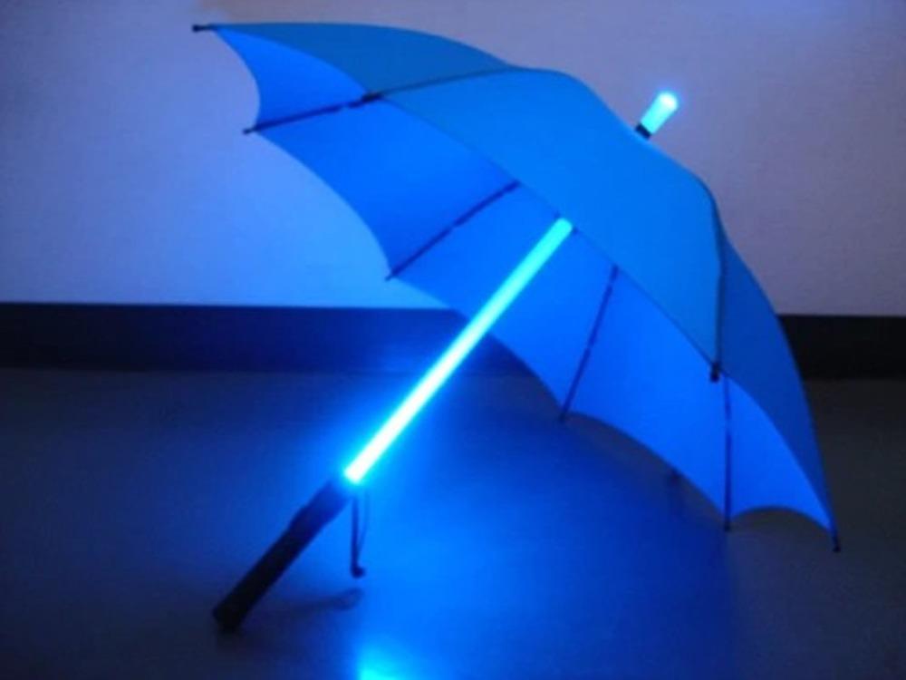 New Super Cool Star Wars Blade Runner Led Lightsaber Light