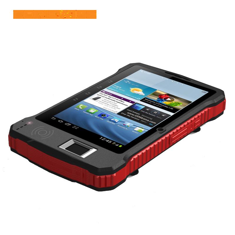 Free Sdk Rs232 13 56mhz Handheld Android 6 0 3g / 4g Tablet Long Range  Passive Rfid Reader Ethernet - Buy Rfid Reader Ethernet,Long Range Passive  Rfid