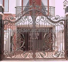 House Gate Designs Pictures House Gate Designs Pictures Suppliers