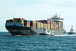 Ocean freight container shipping from china to Pago Pago---Danny