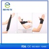 2016 hot sell summer ventilation sport wrist support