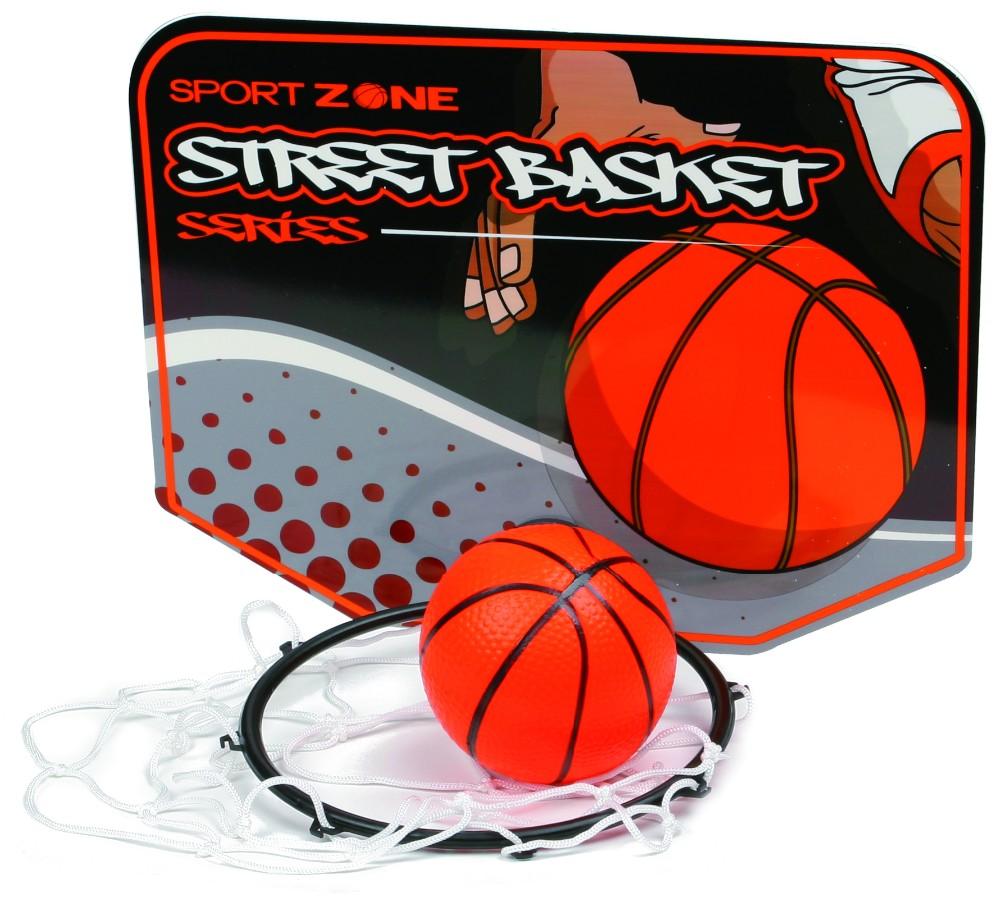 Ordinaire Hoops Tabletop Basketball Game, Hoops Tabletop Basketball Game Suppliers  And Manufacturers At Alibaba.com