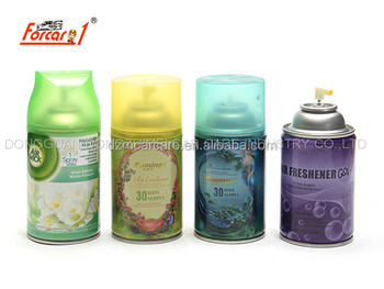 Bathroom Fresheners air fresheners,automatic spray type and wall mounted installation