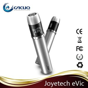 Joye eVic supreme Kit 100% original Screen saver Joyetech eVic supreme joyetech evic wholesale