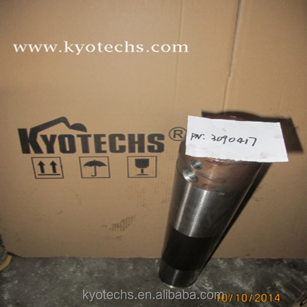 EXCAVATOR PART PIN MACHIINE FOR 3090417 ZAXIS350H ZX370MTH ZX350LCK-3 ZX330