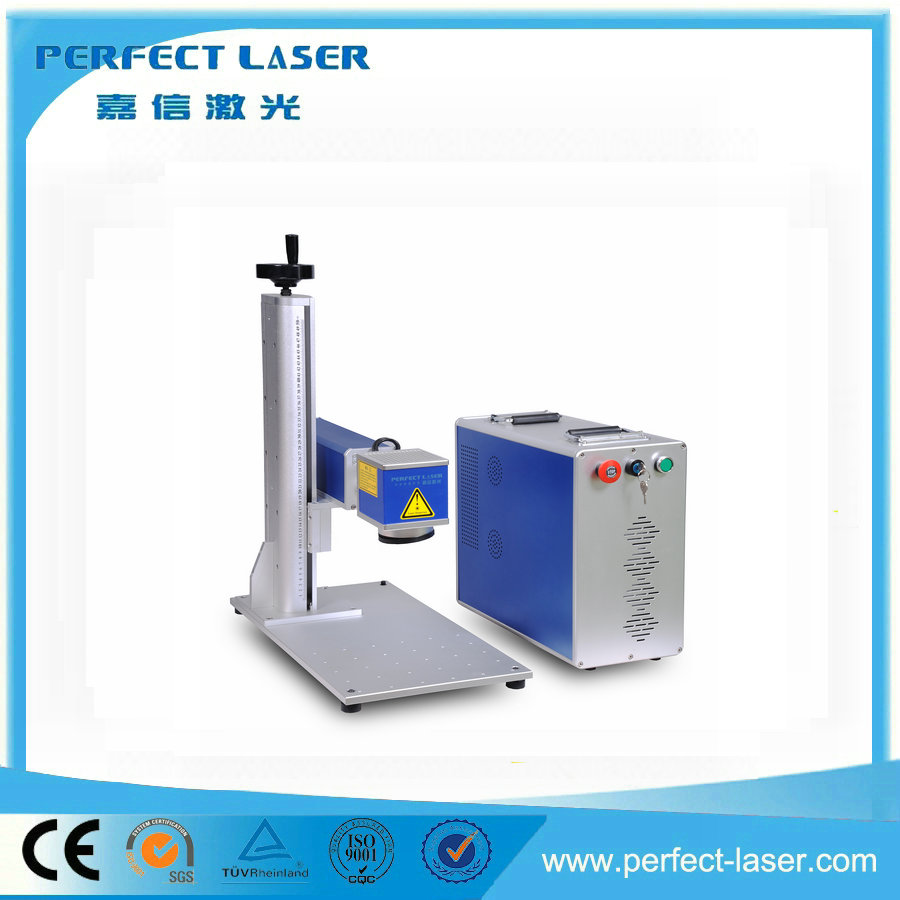 Factory Gift Craft Laser Marking Machine on line with CE FDA certificate look for agencies