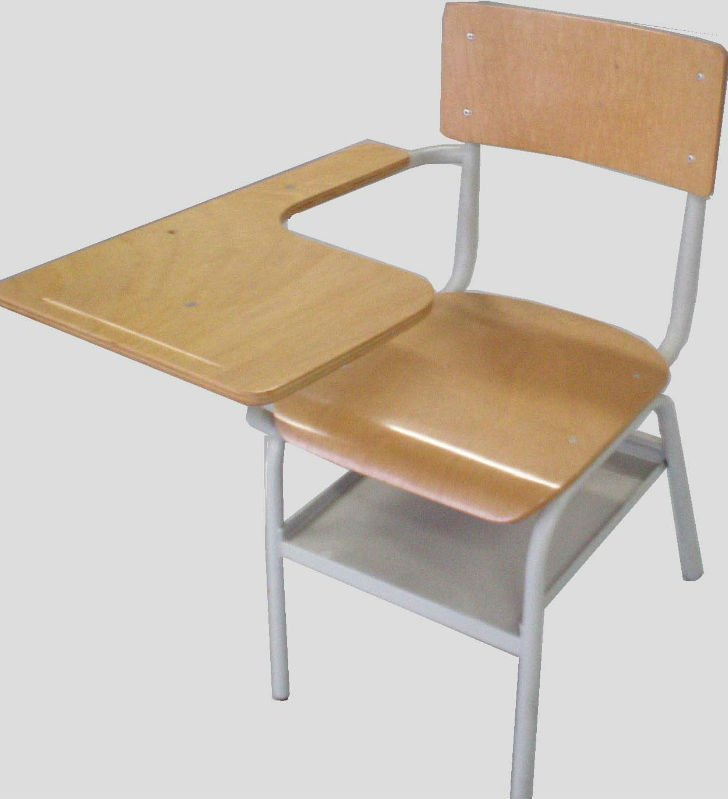 Pleasing 2015 Modern Single Cheap School Desk And Chair Used School Desk Chair Buy Cheap School Desk And Chair Used School Desk Chair Modern School Desk And Ncnpc Chair Design For Home Ncnpcorg