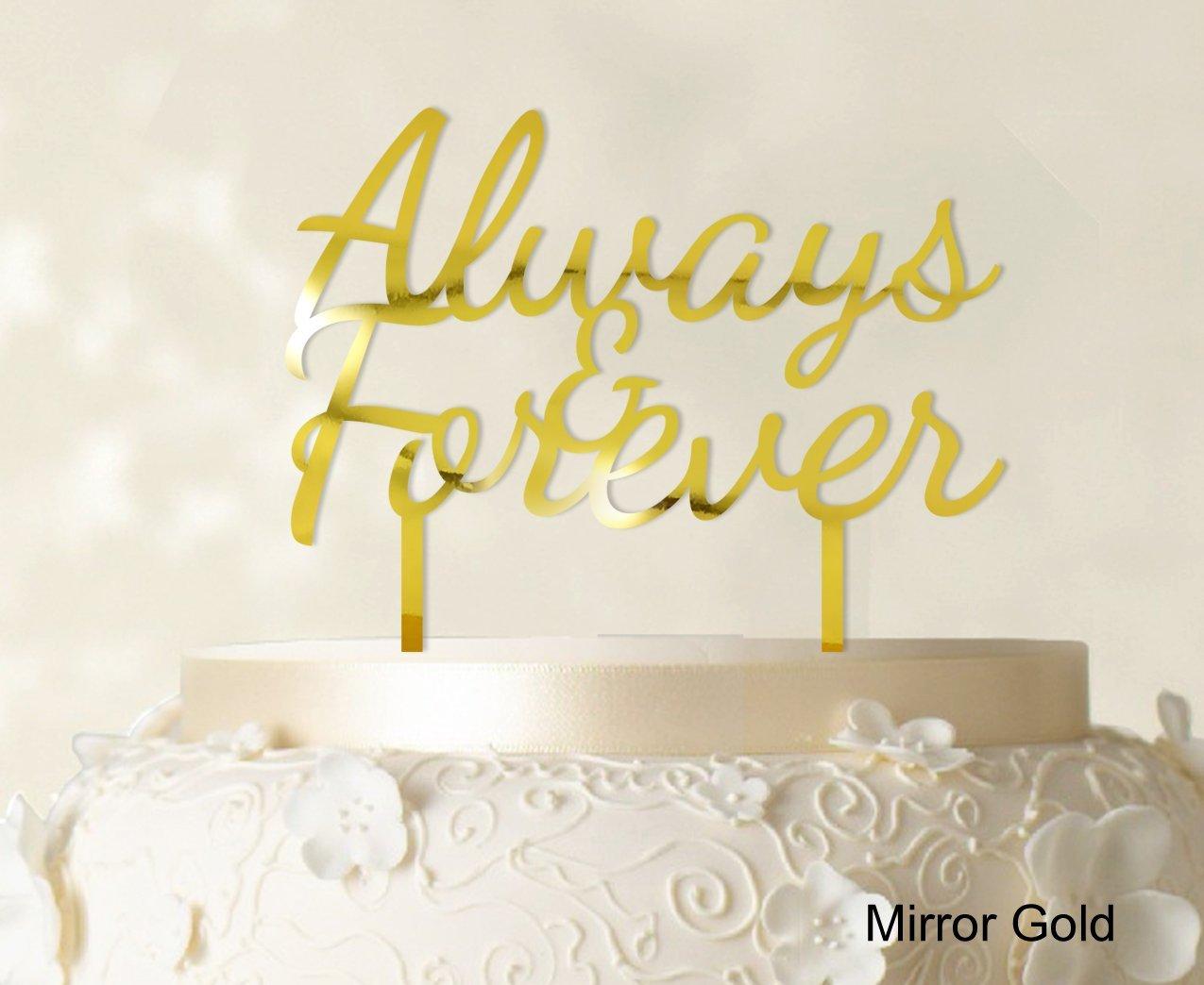 Cheap Custom Cake Designs, find Custom Cake Designs deals on line at ...
