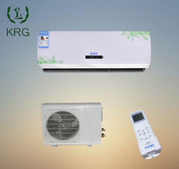 12v 24v DC solar powered air conditioner Philippines price with best price&quality in China
