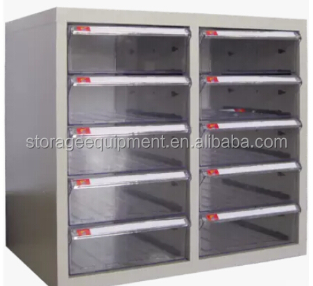 plastic drawer file cabinet metal file cabinet with index card