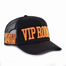 Dry Fit Fabbriche In <span class=keywords><strong>Cina</strong></span> In Esecuzione <span class=keywords><strong>di</strong></span> Moda Trucker <span class=keywords><strong>Cappelli</strong></span> Logo Personalizzato