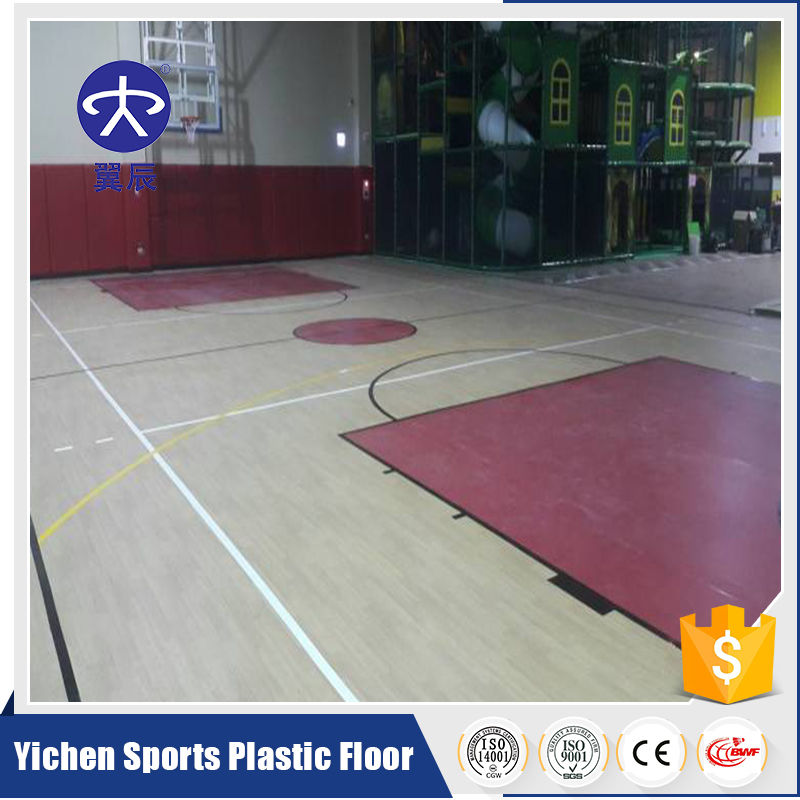 Portable Indoor Basketball Court, Portable Indoor Basketball Court ...