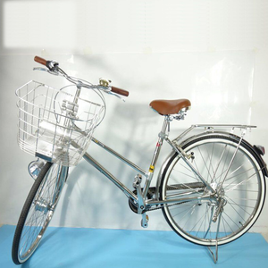 Adult Free Style Bike Adult Bike For Show/ Best quality adult 26 inch bike/ vintage bicycle fixed gear for men and women