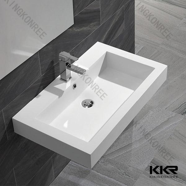 Modern Wash Basin Models,Wash Hand Basin For Hotel Bathroom   Buy New Model Wash  Basin,Wash Hand Basin,Hotel Bathroom Basins Product On Alibaba.com