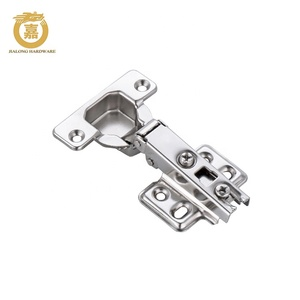 Good Quality Auto Two Way Concealed Cabinet Door Hinge