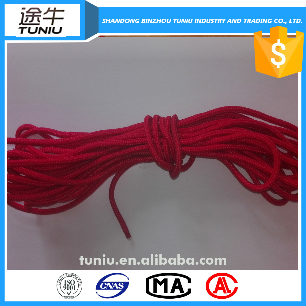 Nylon Rope Specification, Nylon Rope Specification Suppliers and ...