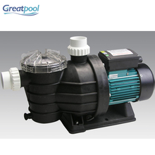 Factory price swimming 풀 <span class=keywords><strong>펌프</strong></span> 1.5hp 전기 물 motor pump price