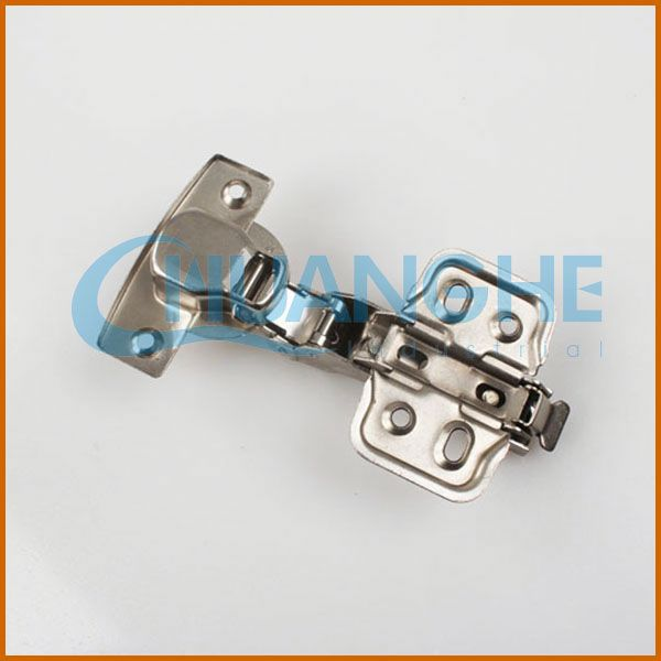 alibaba china soft close concealed hinge cold room door hinges