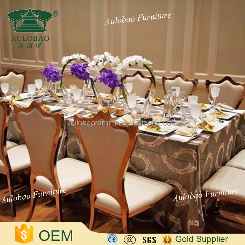 Wedding Hall Wholesale Service Equipment Suppliers