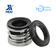 Factory Supply Single Seal Water Pump Mechanical Seal 104-25 Mechanical Seal